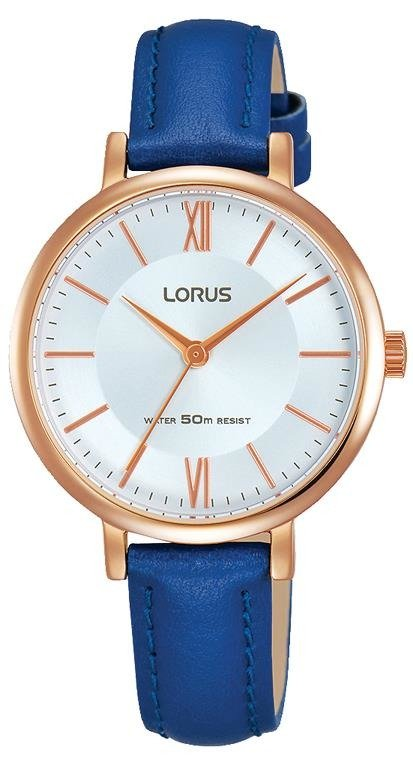 698e33be149535 Zegarek Lorus RG292LX9 Damski Kliknij, aby powiększyć ...