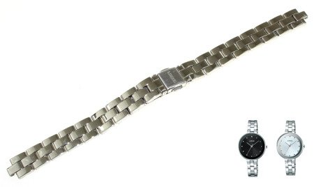 Bransoleta do zegarka Lorus 10 mm RG251MX9