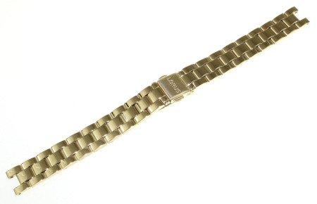 Bransoleta do zegarka Lorus 12 mm RG204PX9