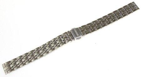 Bransoleta do zegarka Lorus 12 mm RG238MX9