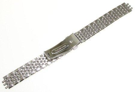 Bransoleta do zegarka Lorus 14 mm RRW09FX9