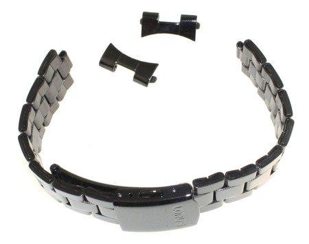 Bransoleta do zegarka Lorus 18 mm RP697CX9