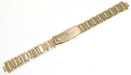Bransoleta do zegarka Lorus 8 mm RRS72VX9