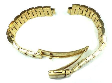 Bransoleta do zegarka Timex TW2R23800 PW2R23800 14 mm