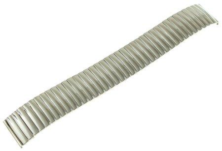 Bransoleta rozciągana do zegarka JVD KT 056-20 20 mm