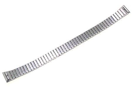Bransoleta rozciągana do zegarka Timex P2M826 12 mm