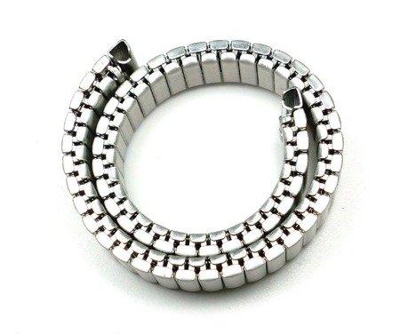 Bransoleta rozciągana do zegarka Timex T21902 P21902 9 mm