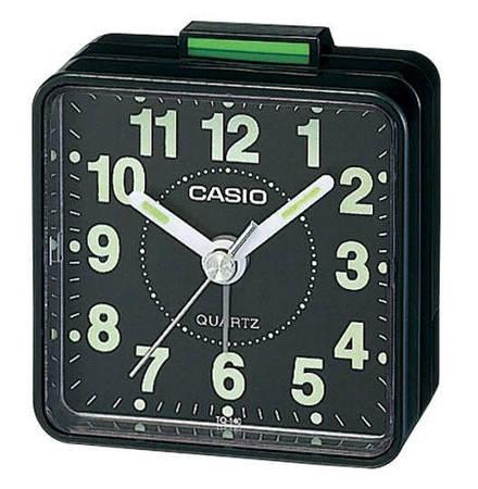 Budzik Casio TQ-140 -1EF