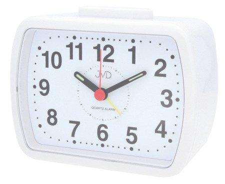 Budzik JVD SR309.1 Bell Alarm