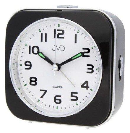 Budzik JVD SRP801.2 Bell Alarm