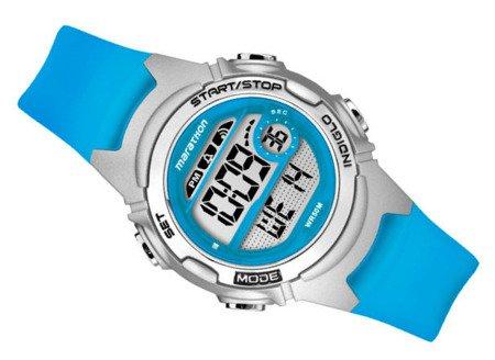 Damski zegarek Timex Marathon Digital TW5K96900