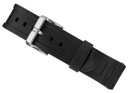 Młodzieżowy zegarek Timex Marathon Analog TW5M21200