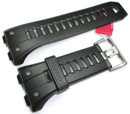 Pasek do zegarka Timex TW4B02500 PW4B02500 41 mm Tworzywo