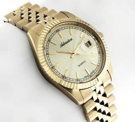 Zegarek Adriatica A1090.1111Q Klasyczny