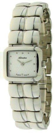 Zegarek Adriatica A3609.5143Q Biżuteryjny