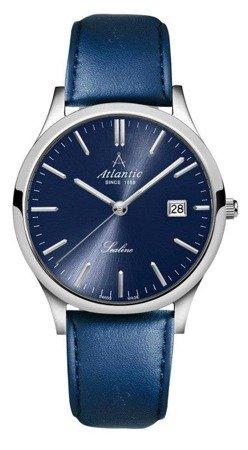 Zegarek Atlantic męski Sealine 62341.41.51