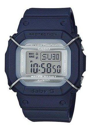 Zegarek Casio BGD-501UM-2ER Baby-G Protector