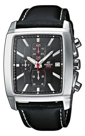 Zegarek Casio EF-509L-1AVEF Edifice Chronograf
