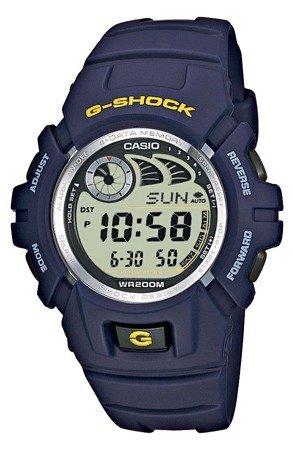 Zegarek Casio G-2900F-2VER G-Shock