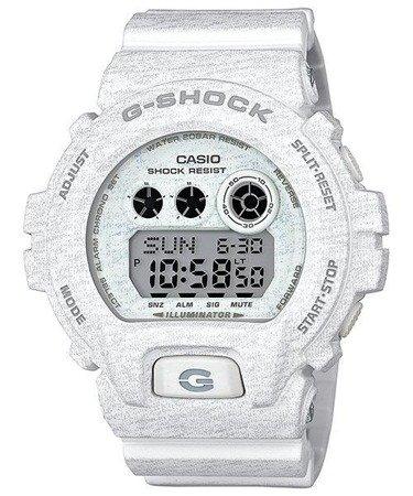 Zegarek Casio GD-X6900HT-7ER G-Shock X-Large