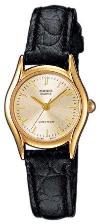 Zegarek Casio LTP-1154Q-7A Klasyczny