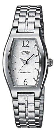 Zegarek Casio LTP-1281D-7A Klasyczny