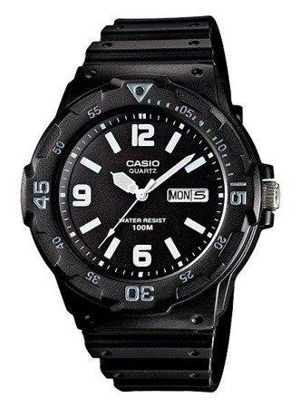Zegarek Casio MRW-200H-1B2VEF