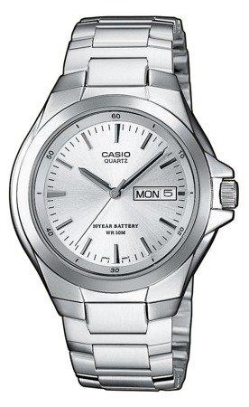 Zegarek Casio MTP-1228D-7AVEF