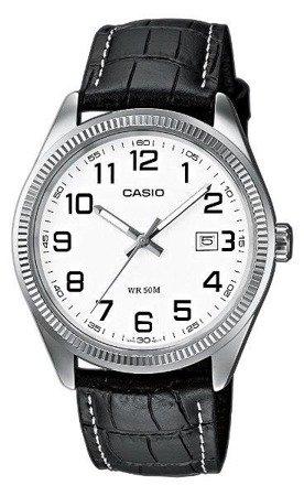 Zegarek Casio MTP-1302L-7BVEF