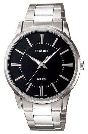 Zegarek Casio MTP-1303D-1AVEF