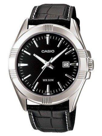 Zegarek Casio MTP-1308L-1AVEF