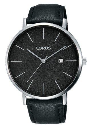 Zegarek Lorus meski RH901LX9 klasyczny