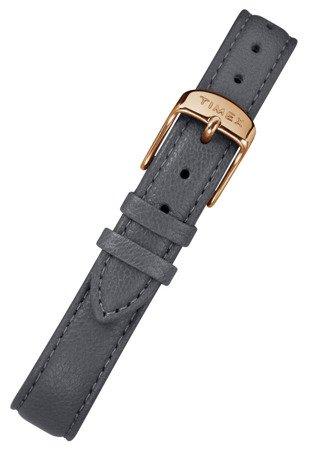 Zegarek Timex TW2R27700 Peyton Rose Gold
