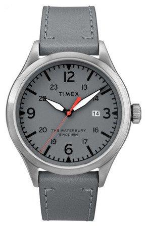Zegarek Timex TW2R71000 Waterbury Collection