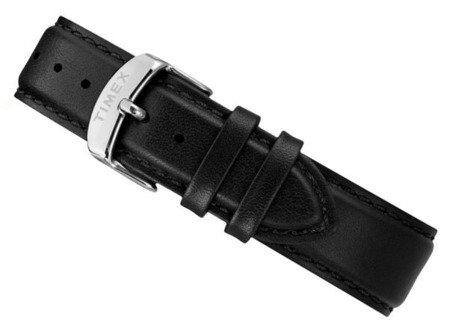 Zegarek Timex TW2R96100 Waterbury Collection